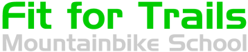 logo_fitfortrails_transparent700x150.png